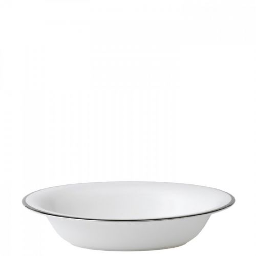 Sterling Open Vegetable Dish
